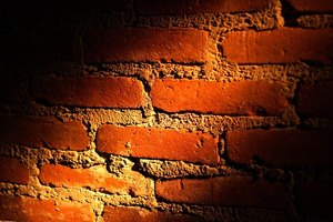 Do-It-Yourself Brick Foundation Repair Ideas