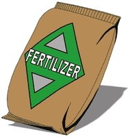The History of Fertilizers