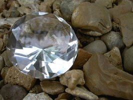 Can Diamonds Be Recycled?