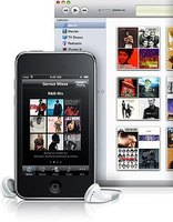 Make Genius Mixes in iTunes and Sync to an iPhone