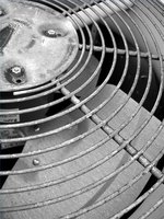 Repair Home Air Conditioners