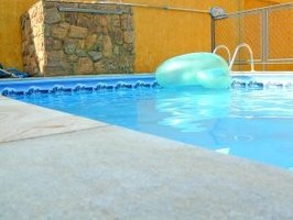 Troubleshoot DE Pool Filters