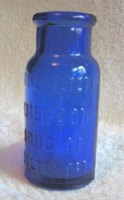 How Much Is a Bromo Seltzer Bottle Worth?