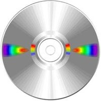 CD & DVD Copyright Laws