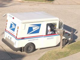 Difference Between Parcel Post & Priority Mail
