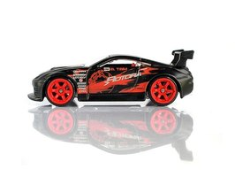 Sport edition Hot Wheels are a great place to start your collection.