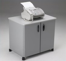 Fax machines are an integral tool for everyday business