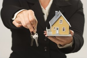 Be a Landlord for The First Time
