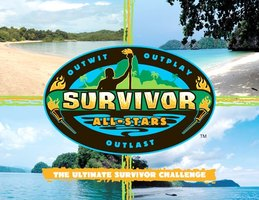 Apply and Get On Survivor the Reality Show
