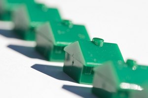 Escrow managers play an important role in real estate transactions.
