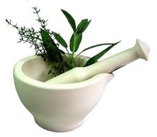 Learn how to Choose Herbs for Cyst Home Remedies