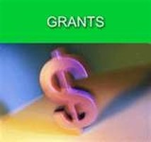 Apply for a Rural Small Business Grant or Loan