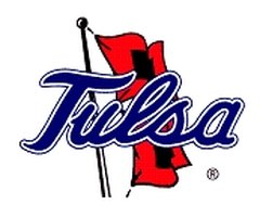 get into the University of Tulsa