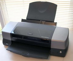 Set A Printer To Automatically Print On Two Sides