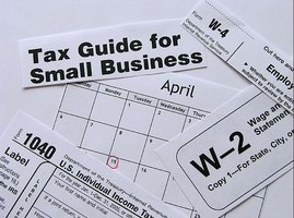 Get Free Tax Help for Federal Income Tax