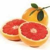 Easily Lose Weight On The Grapefruit Diet
