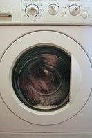 Tide HE is formulated for high efficiency washers.