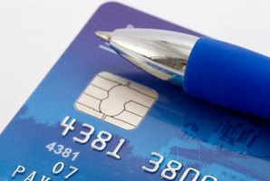How to Obtain a Business Visa Card Without a Personal