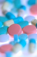 Combining Klonopin and Prozac to treat depression and anxiety has distinct therapeutic benefits.