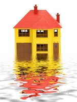 Test your sump pump regularly to prepare for unforseen circumstances.