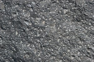 How To Install Asphalt Roll Roofing Ehow