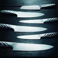 Buy Wholesale Knives