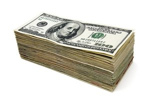 payday loans in st louis mo OnPoint
