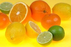 How To Grow Hamlin Orange Trees In Pots Ehow
