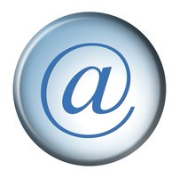 Send a Document to an Email Address