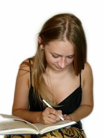 The celebrity personal assistant often does the work of an administrative assistant, as well as handling other duties.