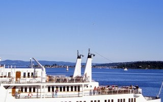 Three-day cruises from San Francisco to Vancouver offer fun in the Pacific Northwest.