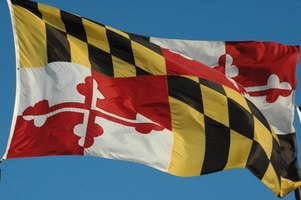 Maryland is rich in cultural and natural attractions.