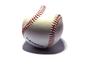 For a fan, a baseball gift is one of the best kind to receive.