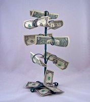 Is a money tree a do or don't?
