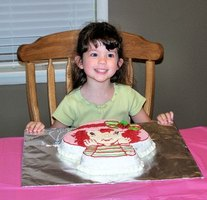 Indoor birthday party games can liven up a celebration for kids.