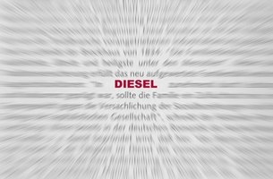 Is diesel better than gasoline?