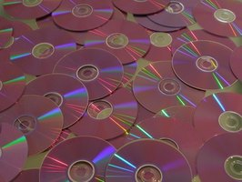 Uploading your CD's to your computer is a great way to preserve your music collection.