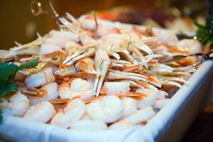 Open a small catering business in Minnesota and cater events in the state with 10,000 lakes!