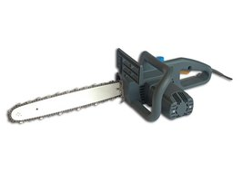 Proper chain tension is vital for safe and efficient cutting.