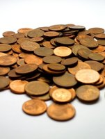 Annuity investments can pay off in much more than pennies.