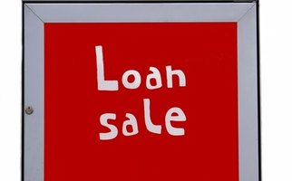 Add on to your house with the right loan