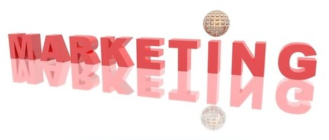 A successful marketing campaign can be pivotal to gaining new business.
