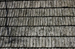Name that shingle.