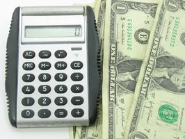 Bookkeeping businesses can be lucrative ventures if they're marketed right.