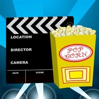 Make home a theater using top movie download sites.