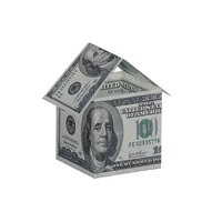 Learn about refinancing.