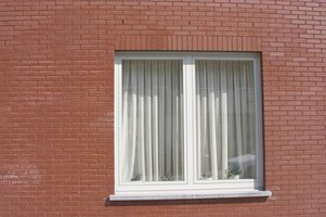 Soundproof your window.