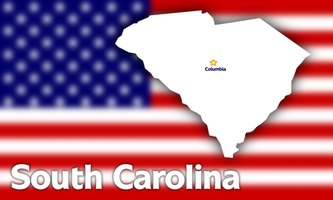 South Carolina has specific requirements for guidance counselor certification.