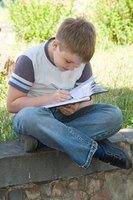 Persuasive essays for primary students