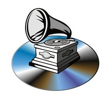 From gramophones to CDs, recorded music has undergone many changes.